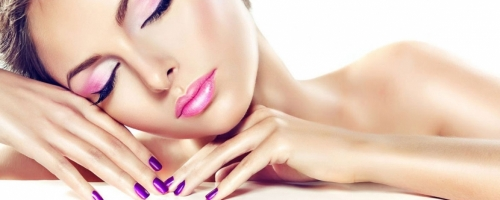 Louise-Gallagher-Hair-and-Beauty-Salon-and-Spa-in-Carryduff-Belfast-Beauty-Banner
